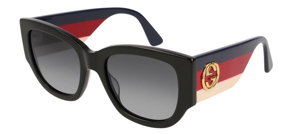 Gafas Gucci 0276/s 001