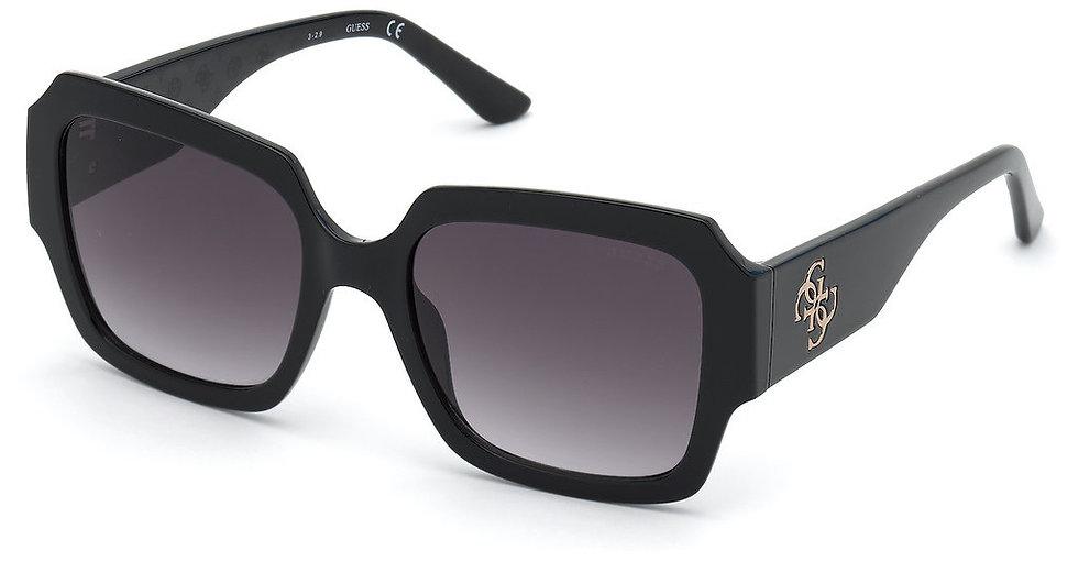 Gafas Guess 7681/s