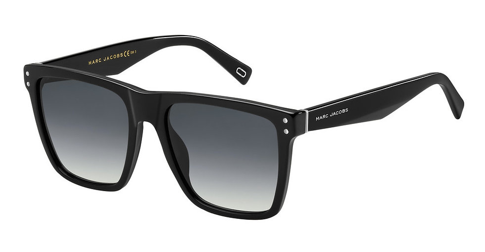 Gafas Marc Jacobs 119/s