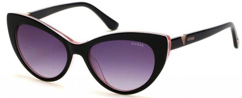 Gafas Guess 7647/s