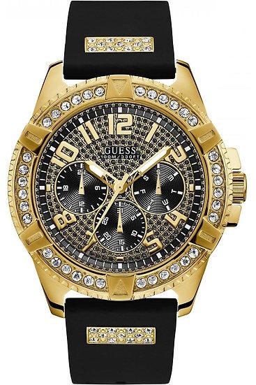 Reloj Guess W1132G1