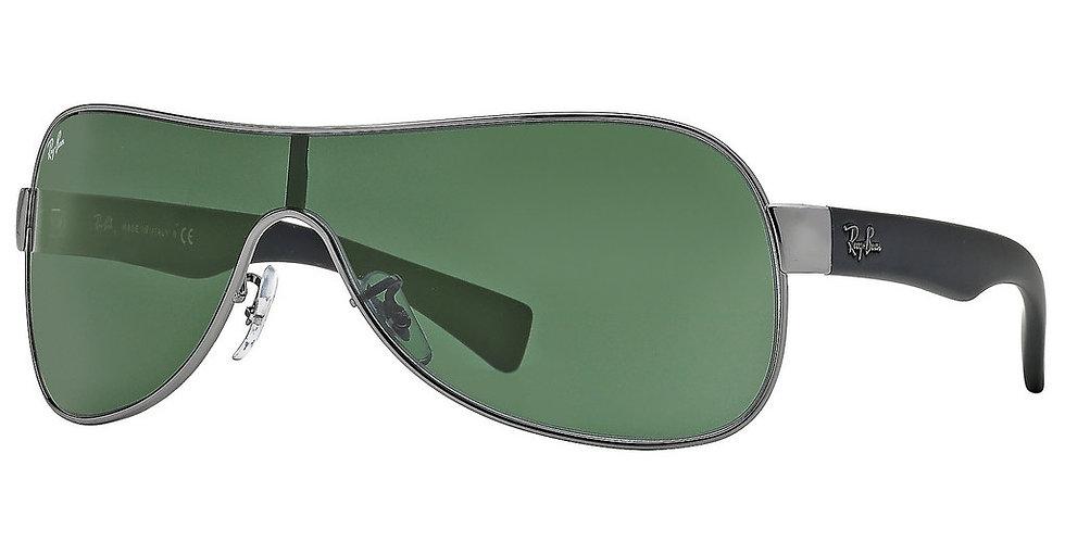 Gafas Ray-Ban 3471/s 004/71