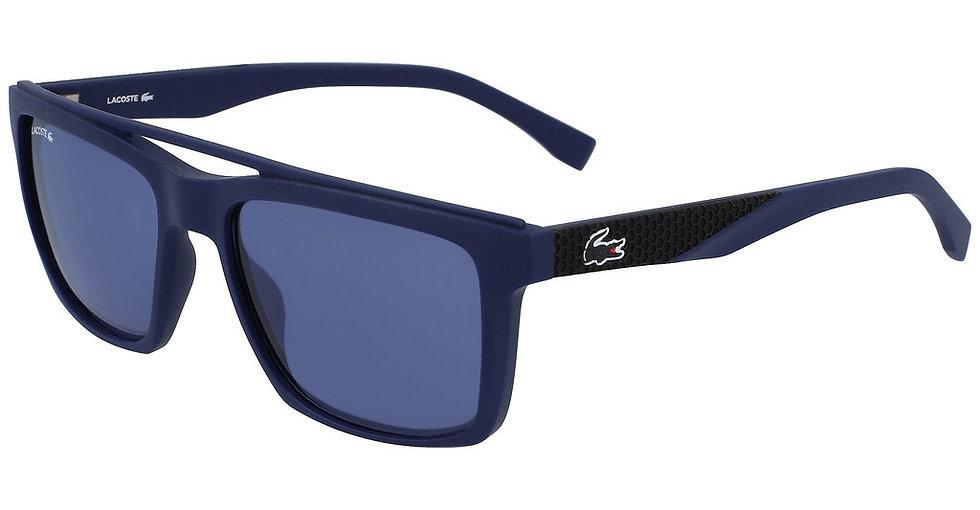 Gafas Lacoste 889/s