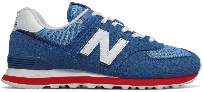 Zapato New Balance ML574 ERG