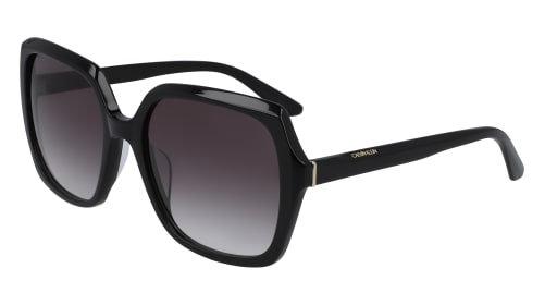 Gafas Calvin Klein 20541 001