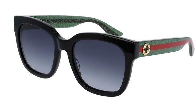 Gafas Gucci GG0034/s 002
