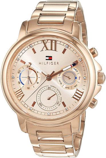 Reloj Tommy Hilfiger 1781743