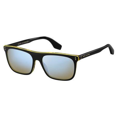 Gafas Marc Jacobs 393/s