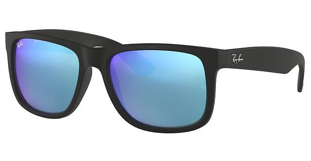 Gafas Ray-Ban Justin 4165/s 622/55