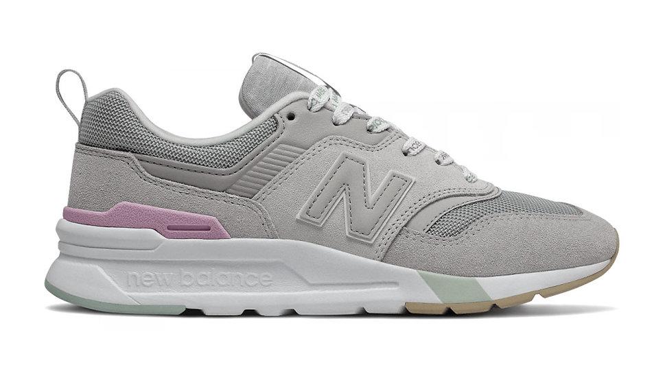 Zapato New Balance CW 997 HKB