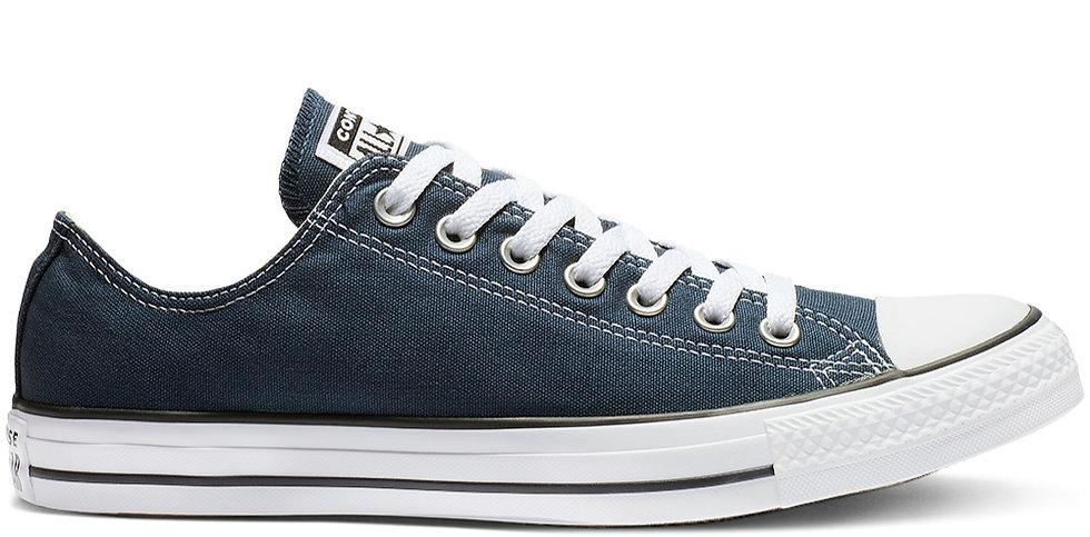 Zapato Converse All Star M9697C