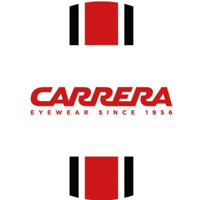 carrera_edited.jpg