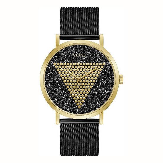 Reloj Guess GW0049G2