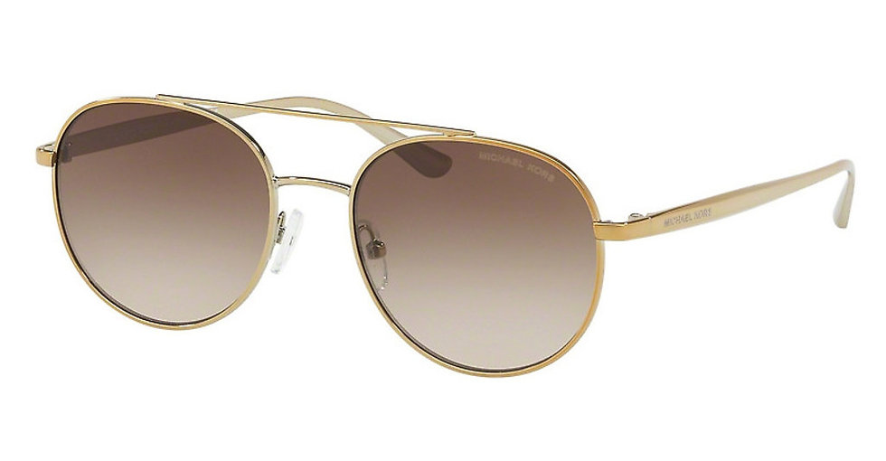 Gafas Michael Kors 1021/s