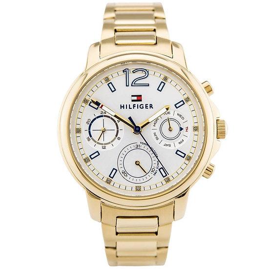 Reloj Tommy Hilfiger 1781742