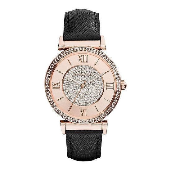Reloj Michael Kors MK2376