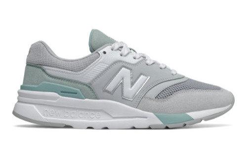 Zapato New Balance CW997 HBT