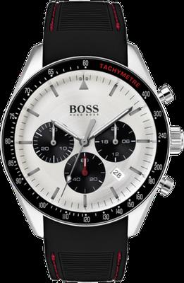 Reloj Hugo Boss 1513627
