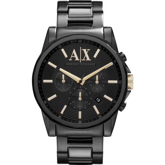 Reloj Armani 2094
