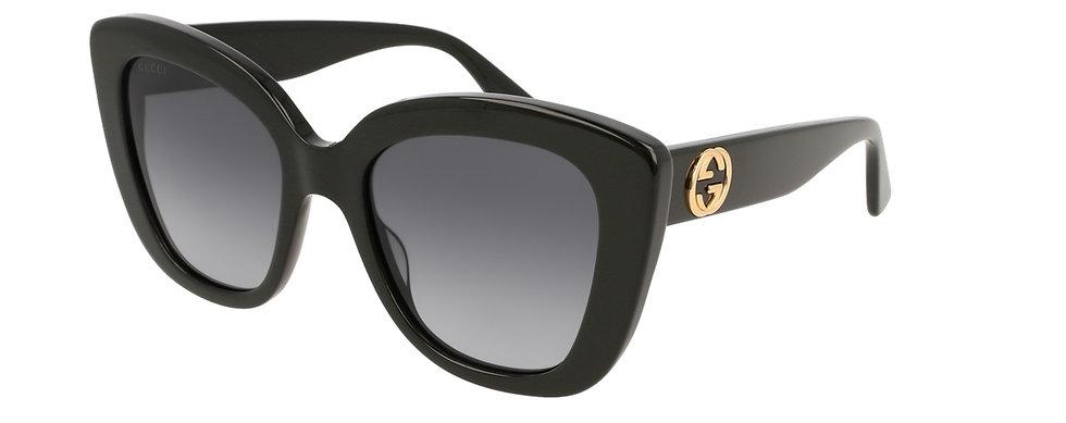 Gafas Gucci 0327/s 001