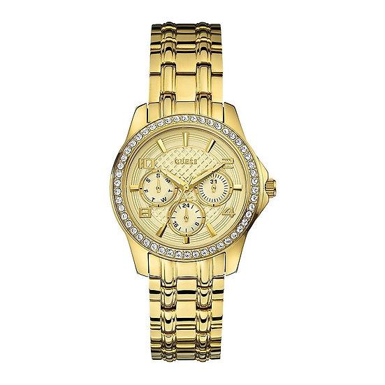 Reloj Guess W0403L2