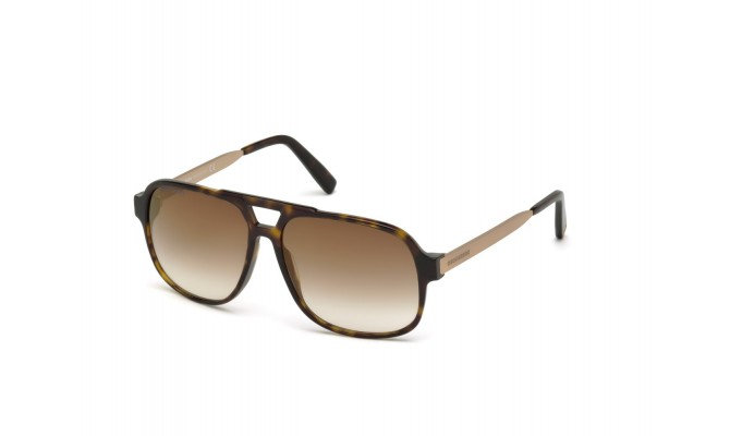 Gafas Dsquared 0203/s 52F