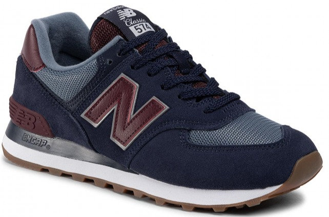 Zapato New Balance ML574 EAD