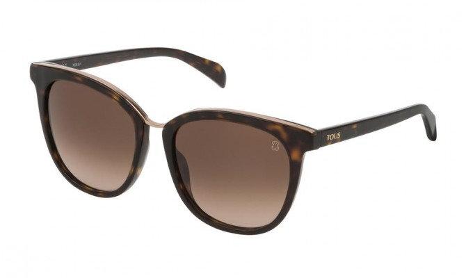 Gafas Tous A40/s