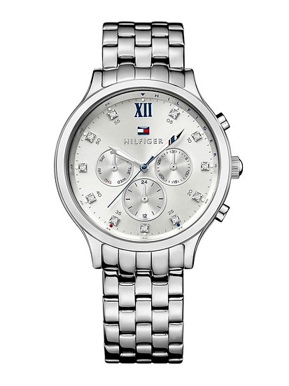 Reloj Tommy Hilfiger 1781610