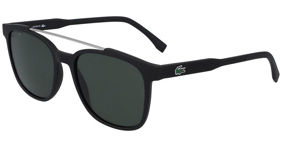 Gafas Lacoste 923/s