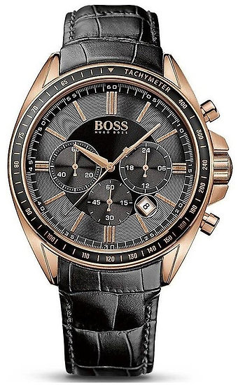 Reloj Hugo Boss 1513092