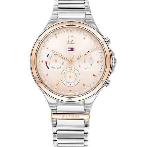 Reloj Tommy Hilfiger 1782279