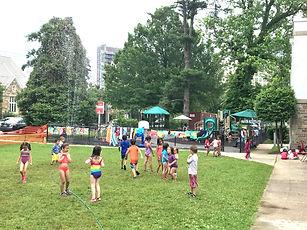 camp 2018 d water play_edited.jpg