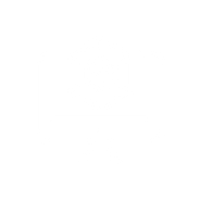 icon web-02.png