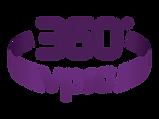 logo 360-01.png