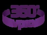 360vpro logo