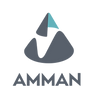 AMMAN-Logo-Stacked.png