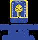 Logo-UII-Vertikal.png