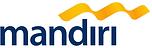 Bank_Mandiri_logo_white_bg.png