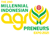 LOGO New 2nd MIA-01.png