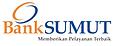 bank sumut.png