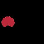 Huawei Logo 2.png