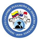INSTITUTO COLOMBO PANAMENO.png