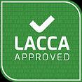 LACCA 2020.jpg