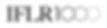iflr1000-logo.png