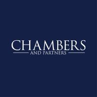 BRIG listado en el ranking de   Chambers & Partners Latin America 2017