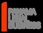 Logo_Panama Legal Business-01.png