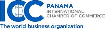 ICC_panama.png