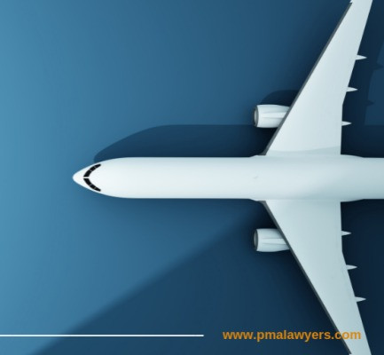 Aviation Finance & Leasing Panama 2019