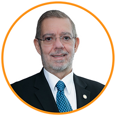 Jorge Hernan Rubio.png